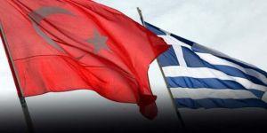 Türkiye'den Yunanistan'a çok sert tepki!