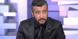 Galatasaraylıları kızdıran iddia