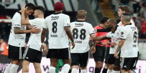 Fenerbahçe ve Galatasaray, Babel'in peşinde