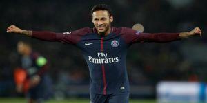 Neymar Barcelona'ya yalvardı
