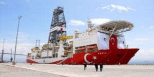 Türkiye'nin hamlesi Yunanistan'ı panikletti!