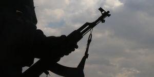 Esed güçleri ile YPG/PKK çatıştı