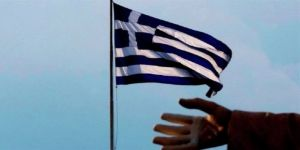 Yunanistan'dan tepki !