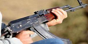 Rejim ve YPG/PKK arasında çatışma: 18 ölü