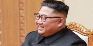 Kuzey Kore liderinden Çin'e sürpriz ziyaret