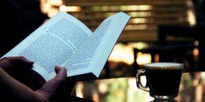 Kitap okumaya ayırdığımız süre 1 dakika!