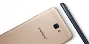 Samsung J7 Telefon Alırken Ekran Boyutuna Bakmadan Almayın