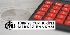 Merkez Bankası'ndan faiz artışı bekleniyor
