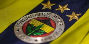 Fenerbahçe Metin Oktay'ı unutmadı