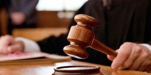 'Beton' davasında karar: 18 kişiye hapis cezası