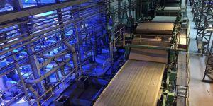 Kağıt kartellerine karşı yerli üretim talebi