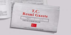 Türkiye ile Moğolistan arasında güvenlik iş birliği