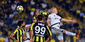 Fenerbahçe'nin 2 yıldızı Konyaspor maçı kadrosuna alınmadı
