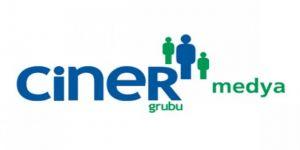 Ciner Grubu bir yayın organını daha kapattı!