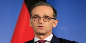 Almanya İdlib'e ilişkin anlaşmayı olumlu karşıladı