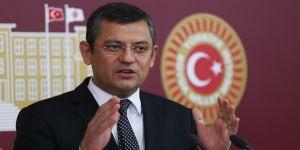 ''Putin jandarmalık görevini Türkiye'ye verdi''