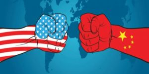 Çin'den ABD'ye dev misilleme!