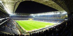 Derbide Beşiktaş taraftarı olacak mı?