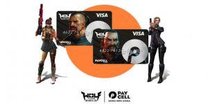Paycell Kart ile oyun tutkunları internet kazanacak