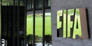 FIFA sıralamasında zirvede iki ülke
