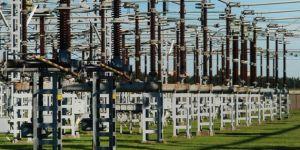 Sektörel enerji tüketim istatistikleri açıklandı