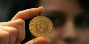 Altını olanlar dikkat! Fiyat tahminleri değişti