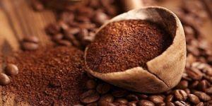 Aç karnına kahve içmenin zararları nelerdir?