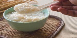 Pirinç lapası diyeti zayıflatır mı?