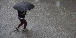 Meteoroloji'den 9 il için kritik uyarı