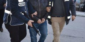 FETÖ/PDY'nin gaybubet evine operasyon: 3 gözaltı