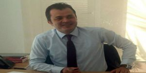 Yaklaşık 100 milyon TL'lik vurgun yapan banka müdürü İzmir'de yakalandı