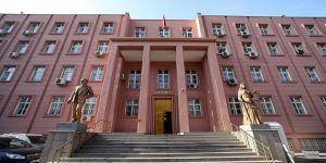 Yargıtayın Berberoğlu kararının gerekçesi tamamlandı
