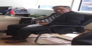 Emekli Albay oğlunu öldürdü, eşi ve kızını yaraladı