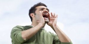 Ses kısıklığının 8 önemli nedeni