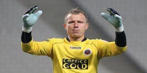 Serdar Kulbilge futbolu bıraktı