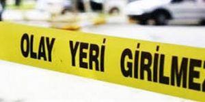 7. sınıf öğrencisi yatağında ölü bulundu