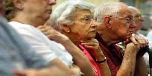 Kocaeli'de kadınlar erkeklerden daha çok yaşıyor