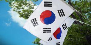 Güney Kore'den ABD'ye İran yaptırımları uyarısı