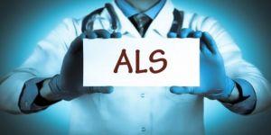 ALS hastalığı nedir?