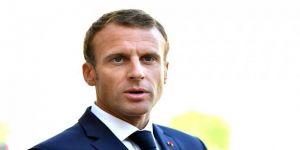 İtalya'dan Macron'a tepki