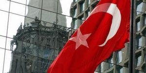 Türkiye'den çok kritik hamle!