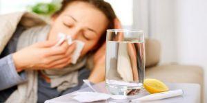 Geçen kış 80 bin kişi gripten öldü