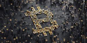 Bitcoin yeniden 8 bin doların üstünde
