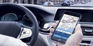 İBB'nin navigasyonu sistemi tüm Türkiye'de kullanılacak