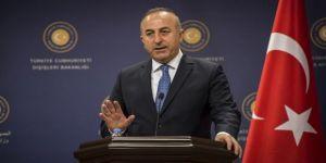 Çavuşoğlu: Anlaşma Erdoğan ve Putin'in başarısıdır