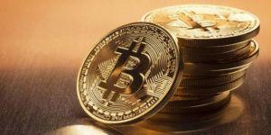 Google'dan son dakika Bitcoin kararı!