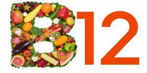 B12 vitamini eksikliği nedenleri?