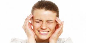 Baş ağrısı nedenleri, belirtileri ve tedavisi?