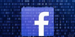 Mark Zuckerberg'in Facebook hesabı canlı yayında silinecek
