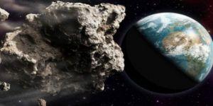 NASA'dan korkutan açıklama
